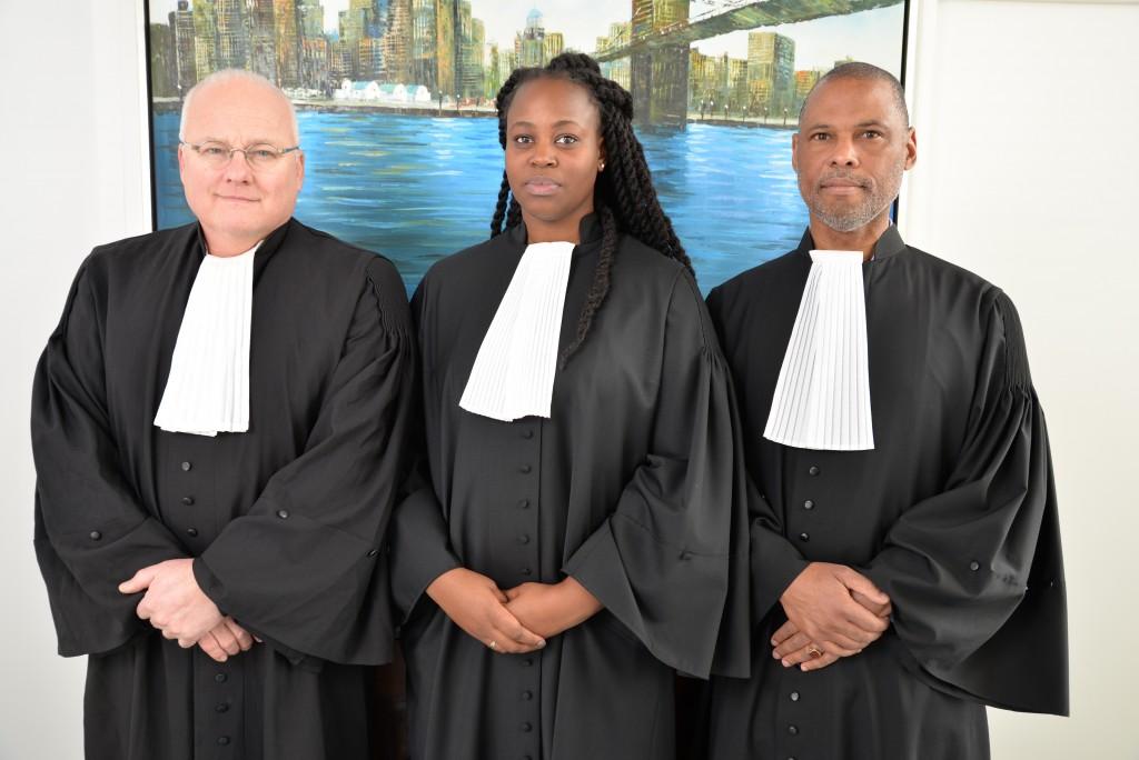 Echtscheidings Advocaat