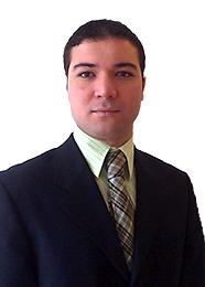 M Aynan Staals Advocaten IJburg